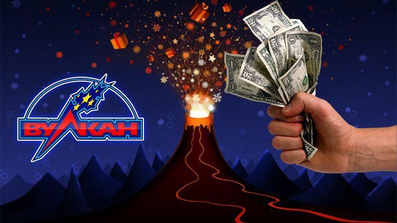 Выбор игроков из РФ: ТОП игровых клубов по выводу денег Это может показаться немного клише для многих людей, но вы должны понимать, что азартные игры сделаны из прибыли и убытков.Не рискуйте чем-то большим, чем вы на.